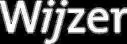 Wijzer Coaching Logo